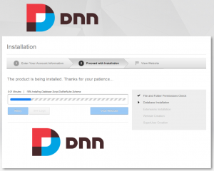 Configure_DNN_Proceed