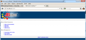Firefox_Node1_Jboss_Standalone_Example