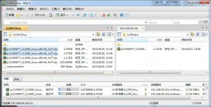 Upload_Database_toServer