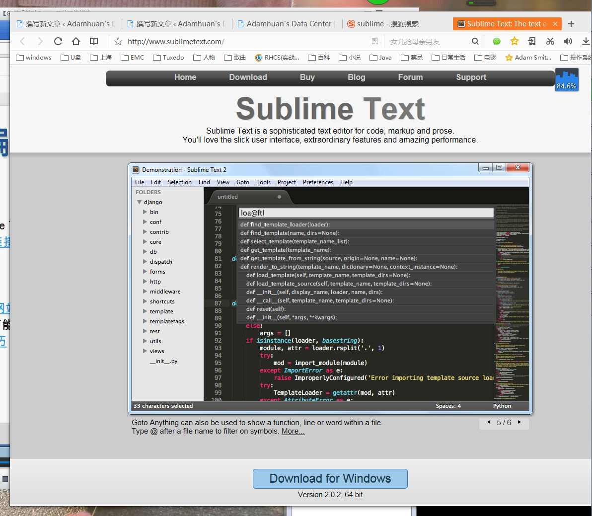 sublime_text_website_first