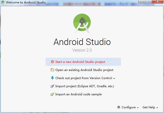Android_studio_AdamhuanHelloworld_1