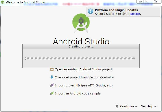 Android_studio_AdamhuanHelloworld_6