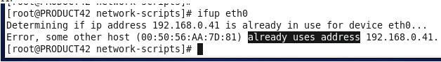 ip_already_in_use_1