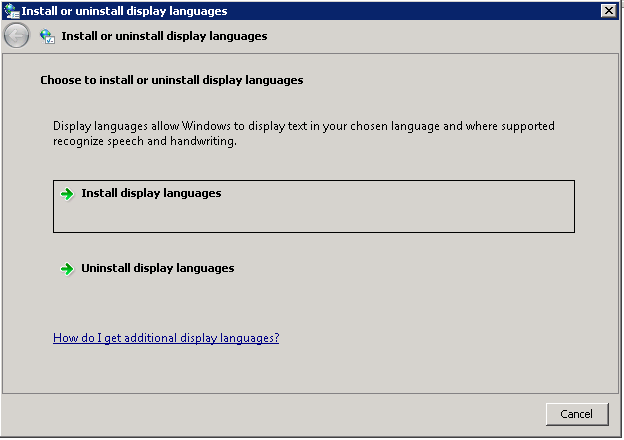 mswin_language_pack_3