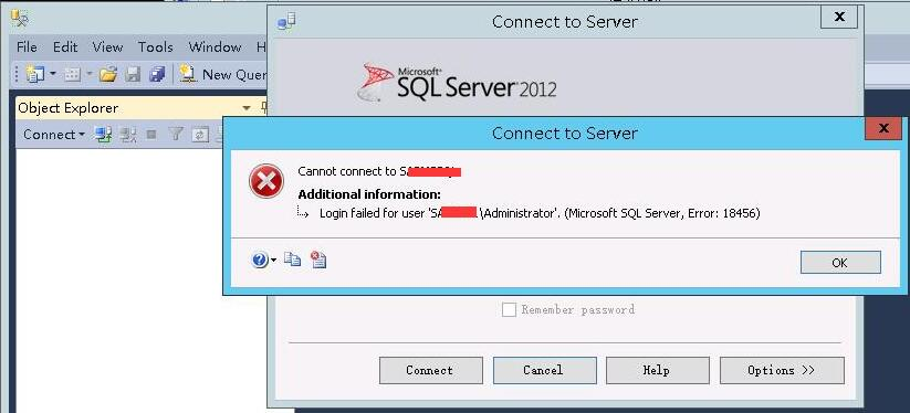sqlserver_error_login_18456_1