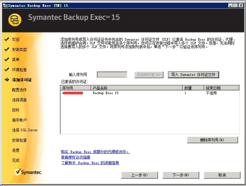 Install_Symantec_BE_19