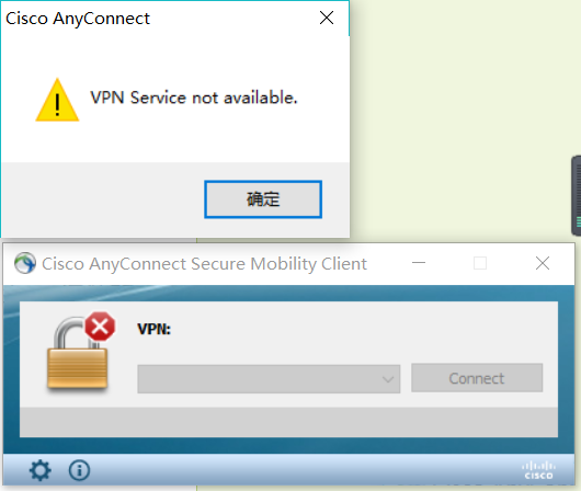 cisco_anyconnect_error_1